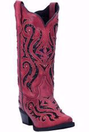 Picture of Dan Post Wild Thang Women's Leather Boot