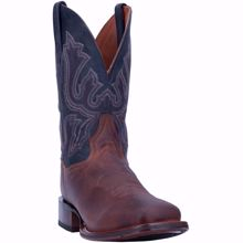 Picture of Dan Post Winslow Men's Leather Boot
