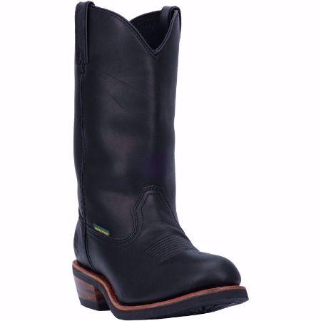 Picture of Dan Post Albuquerque Men's Waterproof Leather Boot