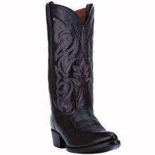 Picture of Dan Post Milwaukee Men's Leather Boot