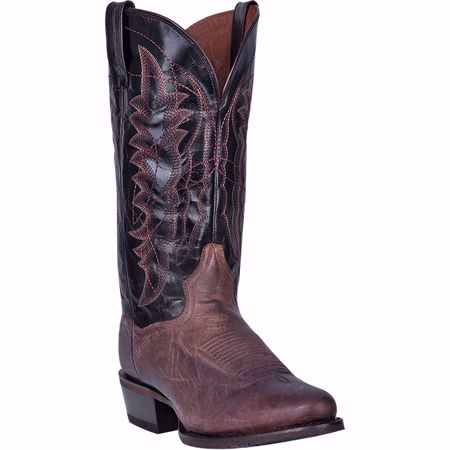 Picture of Dan Post Carr Men's Leather Boot