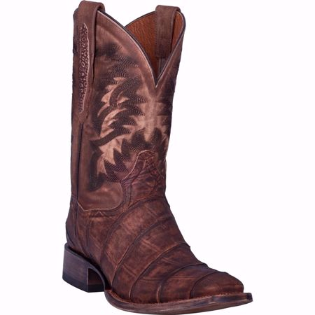 Picture of Dan Post Albert Men's Western Boot