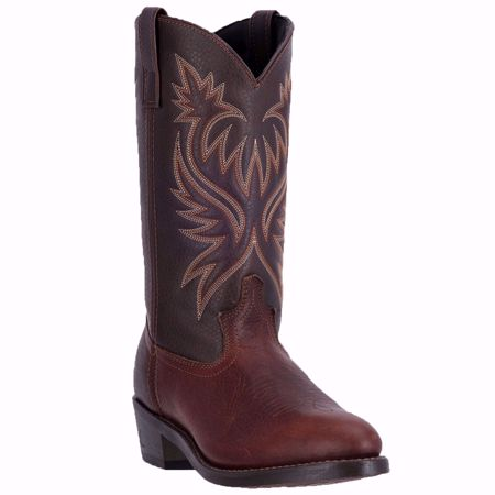 Picture of Dan Post Paris Men's Western Boot