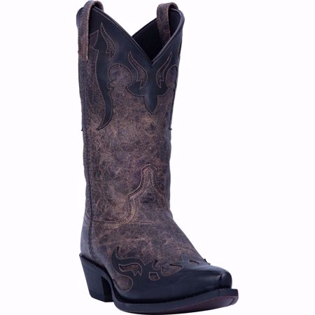 Picture of Dan Post Shadow Men's Leather Boot