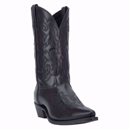 Picture of Dan Post Hawk Men's Western Boot