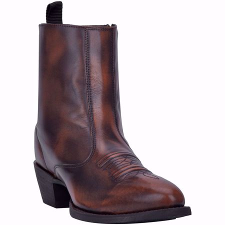 Picture of Dan Post Flether Men's Leather Boot
