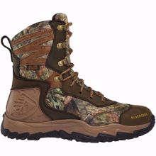 "Picture of Lacrosse Men's 8""Windrose 1000g Insulated Boot"