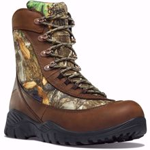 Picture of Danner Men's Element Insulated Boot -400 Grams