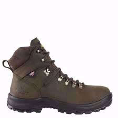 "Picture of Thorogood Men's  6"" American Union Series Boot"