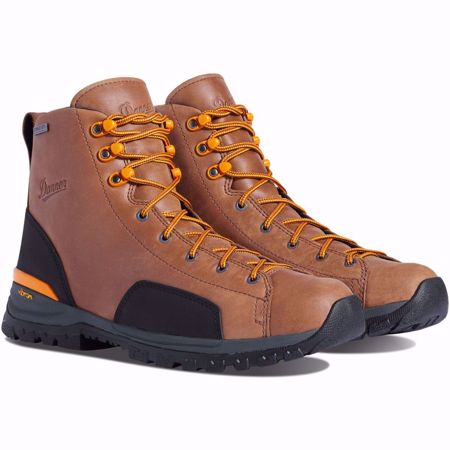 "Picture of Danner Men's 6"" Stronghold Soft Toe"