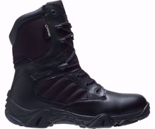 """Picture of Bates Women's 8"""" Gore-Tex GX-8 Soft Toe"""