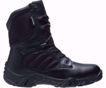 "Picture of Bates Women's 8"" Gore-Tex GX-8 Soft Toe"