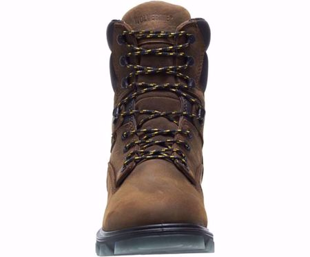 Picture of Wolverine Men's I-90 Winter High Insulated Safety Toe