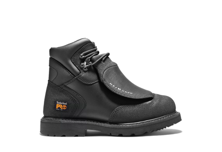 "Picture of Timberland Men's Met Guard  6"" Steel Toe Boots"