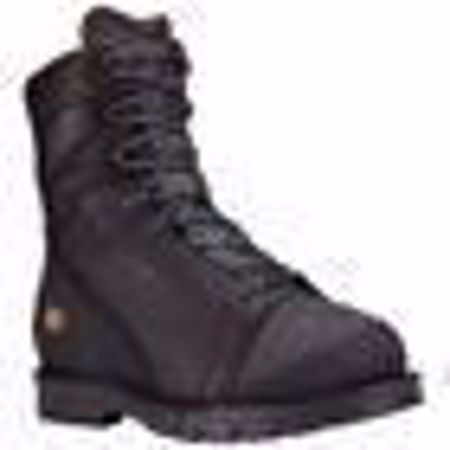"""Picture of Timberland Men's Rigmaster 8"""" Waterproof Alloy Toe Work Boot"""
