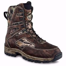 Picture of Irish Setter Men's Havoc XT Insulated Hunting Boot
