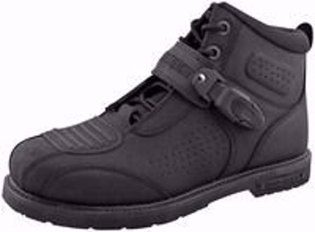 Picture of Men's Speed and Strength Hard Knock Life Riding Boot