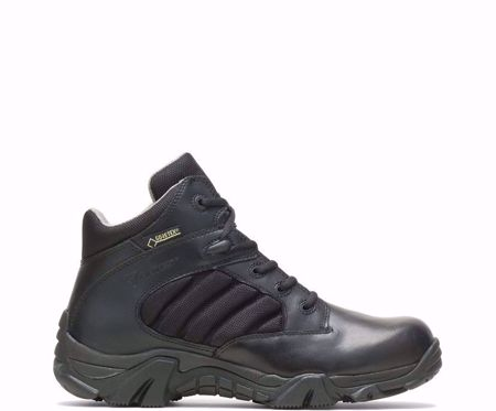 Picture of Bates Men's GX-4 Boot with GORE-TEX® Soft Toe Tactical Boot